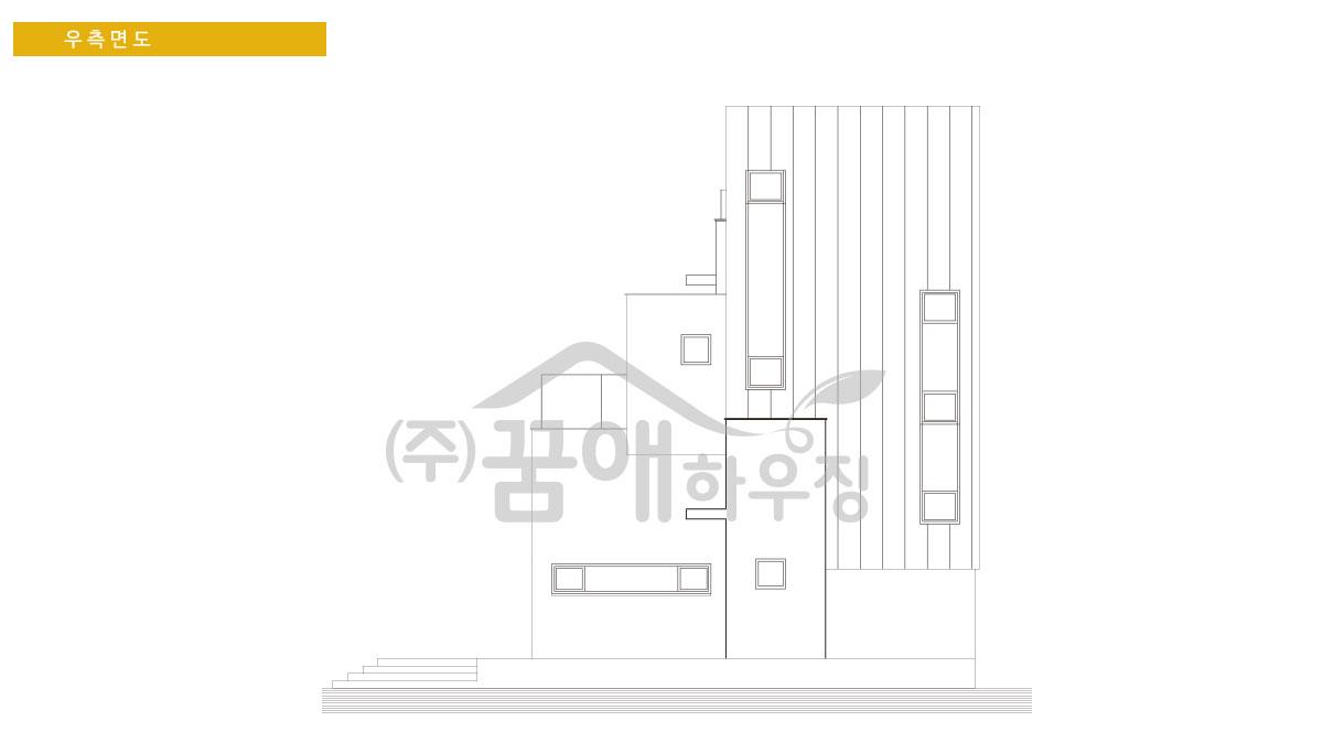 제주-장수연_08.jpg