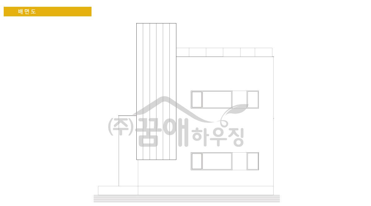 제주-장수연_09.jpg