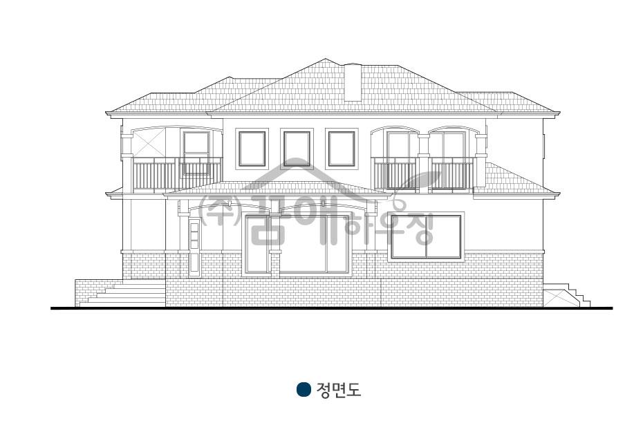 부산-기장-웅천리-하OO_06.jpg
