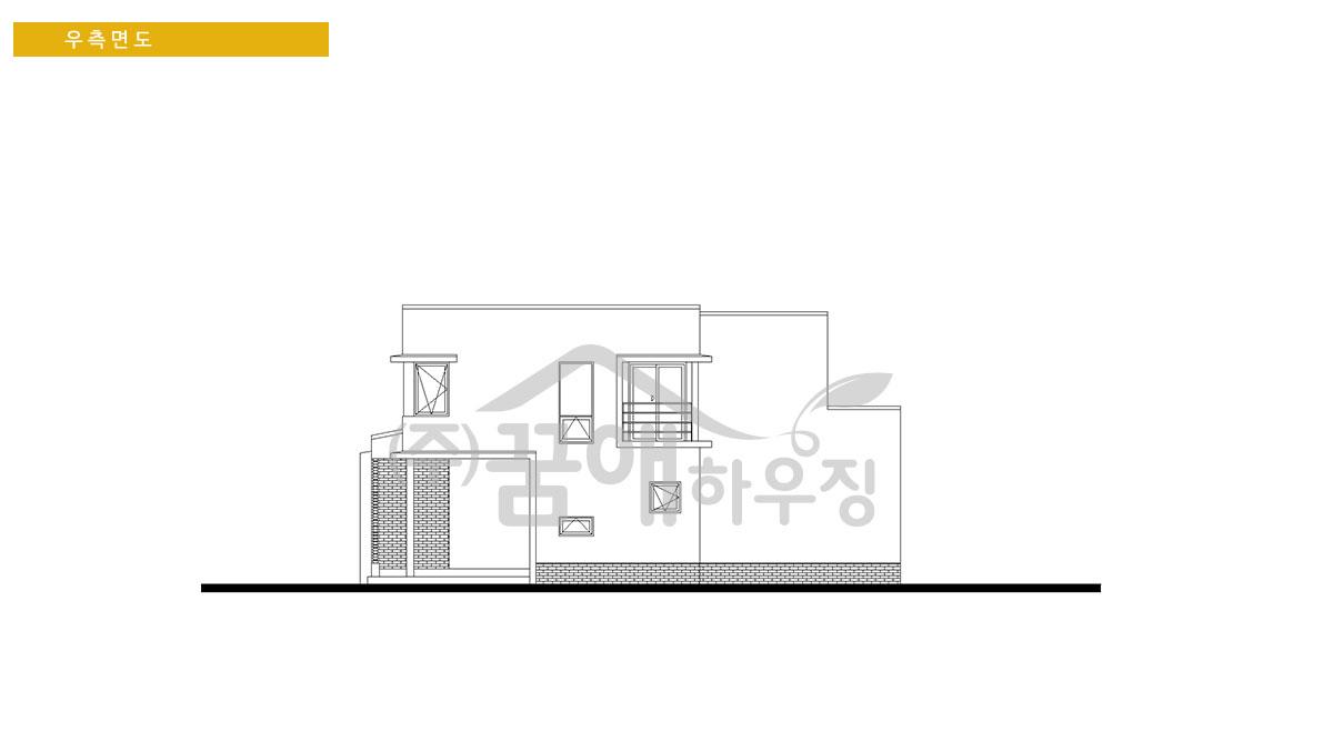 제주-광령리-고혁주_08.jpg